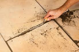 Pointing Patio Patio Pointing Stock Image Image Of Work Sand Building 34243367