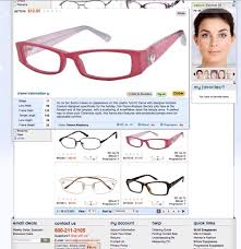 glasses online eyewear and contacts 45 best reading glasses and sunglasses images on pinterest