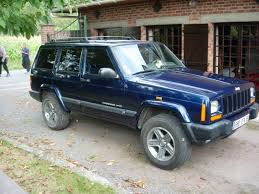 cherokee jeep xj jeep cherokee related images start 400 weili automotive network