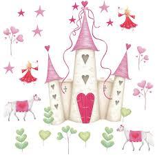 20 princess castle wall decals disney princess castle wall decal princess castle wall decals