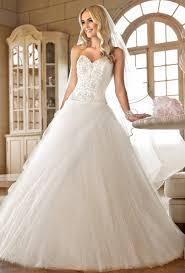 wedding dresses for wedding dress cleaning