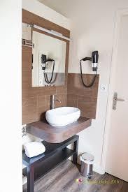 chambre privatif normandie chambre d hotel avec privatif paca beautiful loft avec