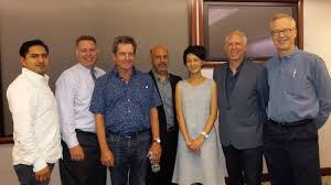 chapter news 2015 american institute of architects pasadena
