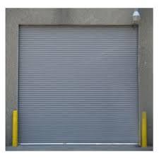 Overhead Roll Up Doors Best Commercial Industrial Coiling Overhead Garage Doors