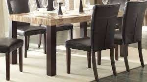 magnificent ideas faux marble dining table terrific faux marble