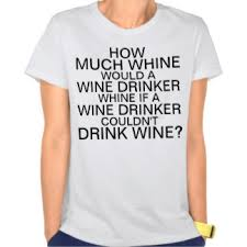 women u0027s funny wine sayings t shirts zazzle com au this is