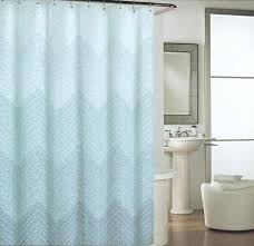 Amazon Com Shower Curtains - teal colored shower curtains u2013 teawing co