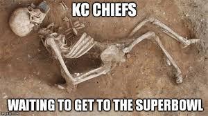 Chiefs Memes - kc chiefs latest memes imgflip