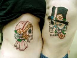 tattoos 50 awesome ideas you ll want to ink unique