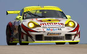 porsche gt3 rsr porsche 911 gt3 rsr 2003 wallpapers and hd images car pixel
