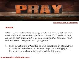 thanksgiving ideas p r a y praise and thanksgiving repent