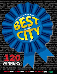 lexus toyota victoria bc victoria best of the city 2010 by black press issuu