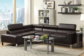 Chelsea Sectional Sofa 2 Pc Chelsea Ii Collection