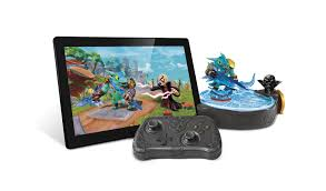 is kindle android skylanders trap team is coming to ios android and kindle boxmash