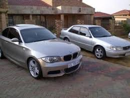 bmw 135 for sale currently 10 sport bmw 135i m for sale mitula cars