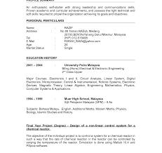 curriculum vitae format sle doctor beautiful mbbs resume sle homeopathys ixiplay free sles cv
