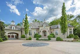 100 chateau style homes french house styles u0026
