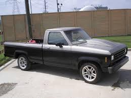 Ford Ranger Drag Truck - ford ranger mustang wheels google search b g c pinterest
