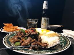 singha cuisine singha hashtag on