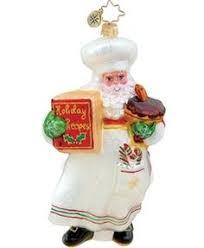 christopher radko glass a plum cracker nutcracker christmas