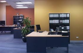 office color ideas office color schemes full size of colour combination for office