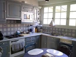 magasin de cuisine angers cuisiniste angers cuisine bois design moderne a angers photo avant