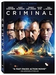 amazon black friday dvd amazon com criminal dvd digital kevin costner gary oldman