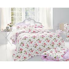 vintage style duvet covers uk sweetgalas
