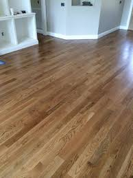stain colors for hardwood floors bleurghnow com