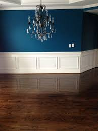 sherwin williams flooring fine on floor intended for sherwin