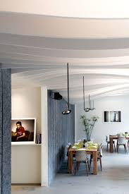112 best ceiling designs images on pinterest ceiling design