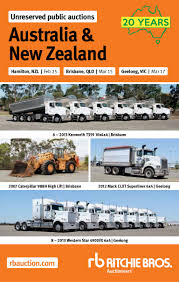 new zealand u0026 australian unreserved public sale 2016