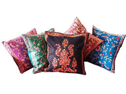 Chair Cushion Cover Sofa Cushion Covers Replacement Canada Centerfordemocracy Org