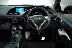 honda civic aux input 2007 in car computing built in or in ars technica openforum