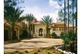 italianate home plans eplans italianate house plan majestic entrance to a magnificent