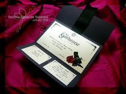 masquerade wedding invitations the 25 best masquerade wedding invitations ideas on