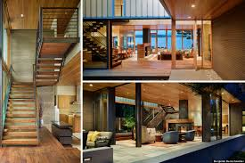 what do you need to build a house 9 gorgeous houses that prove your dream home is also a green home