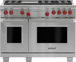 Gas Cooktop Btu Ratings Dual Fuel Ranges Best Rated With Reviews Aj Madison