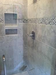 Bathroom Handyman 39 Best Honey Do Handyman Services Csra Llc Images On Pinterest