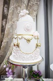 Wedding Cake Edmonton Let U0027s Reminisce At Bridal Fantasy Winter Edition 2016 Let U0027s