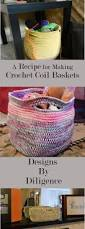 14316 best crochet and other yarn crafts images on pinterest