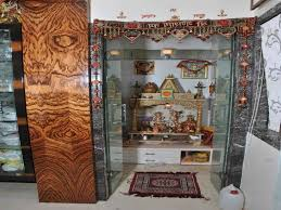 decorate mandir at home best temple design at home and ideas contemporary design ideas