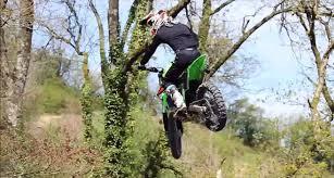 freestyle motocross uk nez parker uk edit down south loko magazine