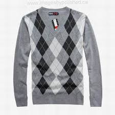 hilfiger sweater mens hilfiger sweaters clearance for sale t shirts polos