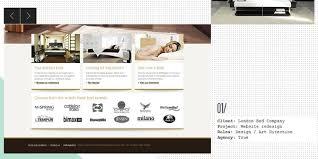 homepage designen 35 beautiful exles of sliders in web design designmodo