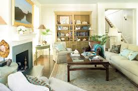 Agreeable Southern Living Rooms About Luxury Home Interior - Southern home interior design