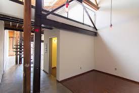 lacy studio lofts in los angeleslacy studio lofts