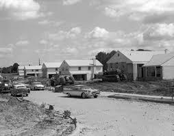 cape cod house plans 1950s cape cod house plans 1950s america style