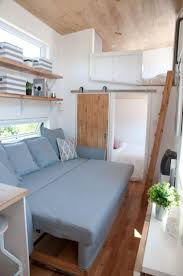 Contemporary Tiny Houses 2302 Best Tiny House Images On Pinterest Airstream Interior