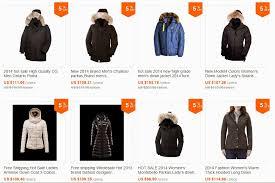 aliexpress buy wholesale deal new arrival cheap sale nike adidas asics mbt new balance fendi canada